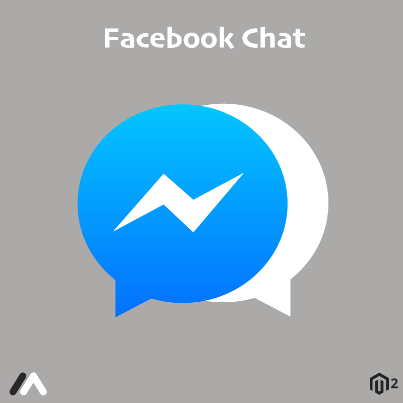 Magento 2 Facebook Chat | Commerce Hero