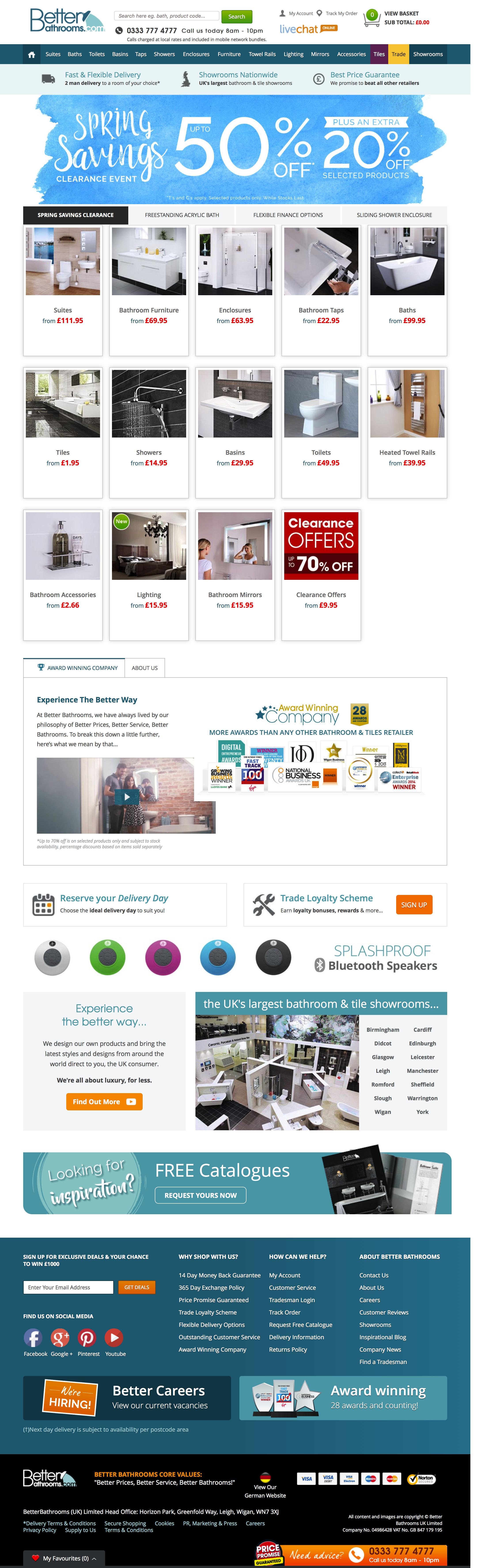 Magento Community Work | Commerce Hero